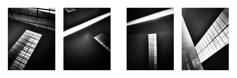 METRO-CITY_05226.jpg