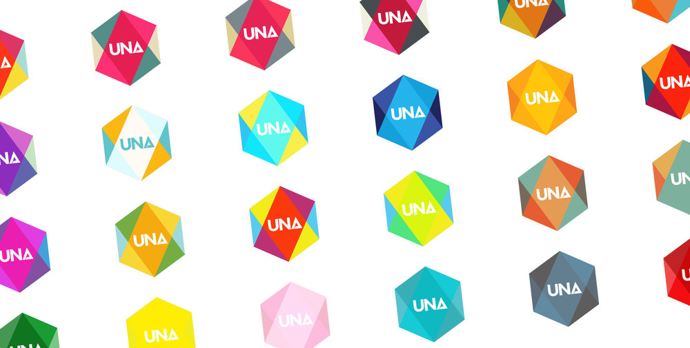 una_colourways.jpg