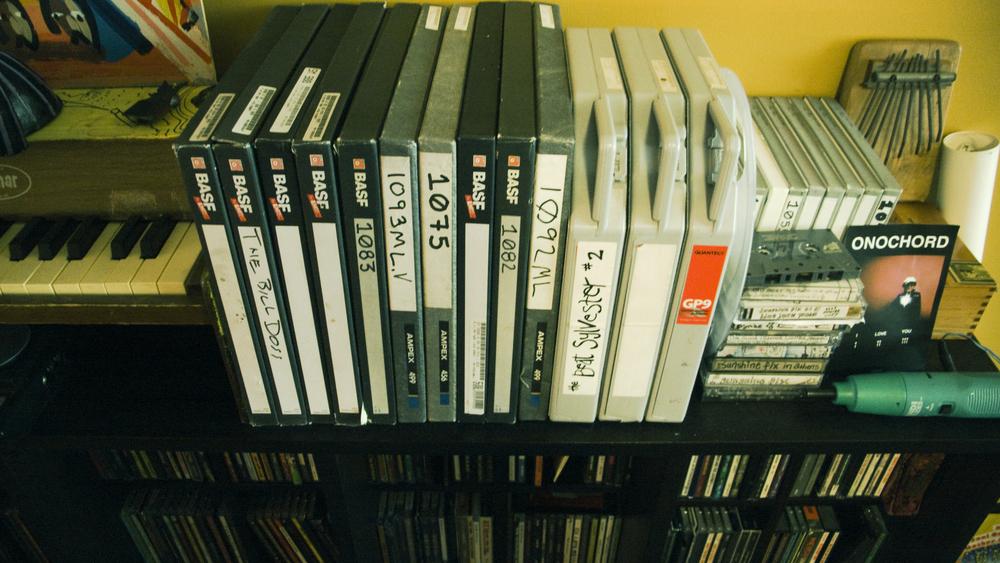 PBS Recording02.jpg