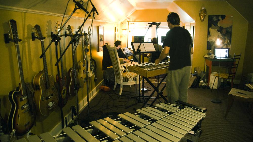 PBS Recording30.jpg