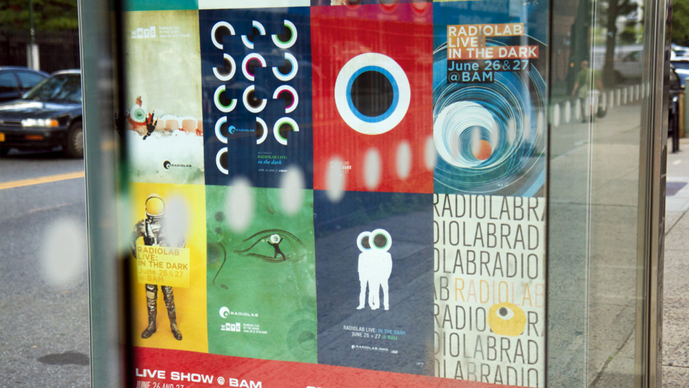 Radiolab_6.jpg