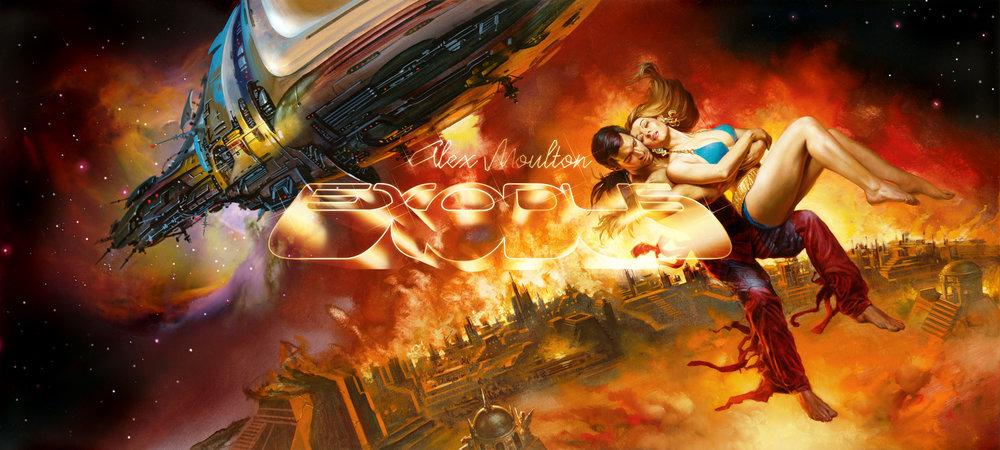 ExodusPoster-2000.jpg