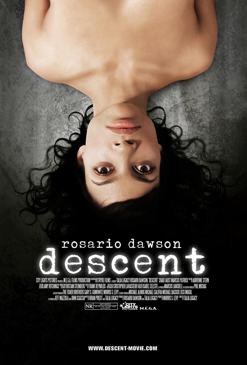 Descent poster.jpg