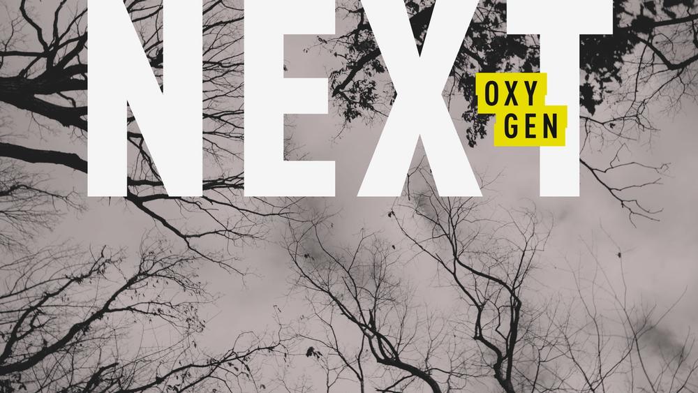 Oxygen_Next2.png