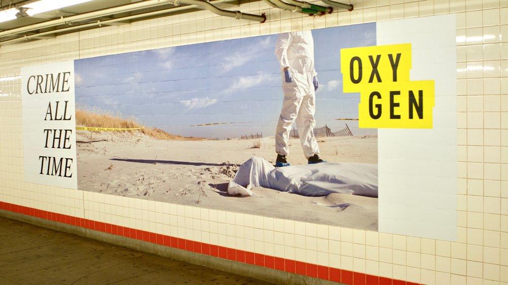 Oxygen_OOH3.jpg