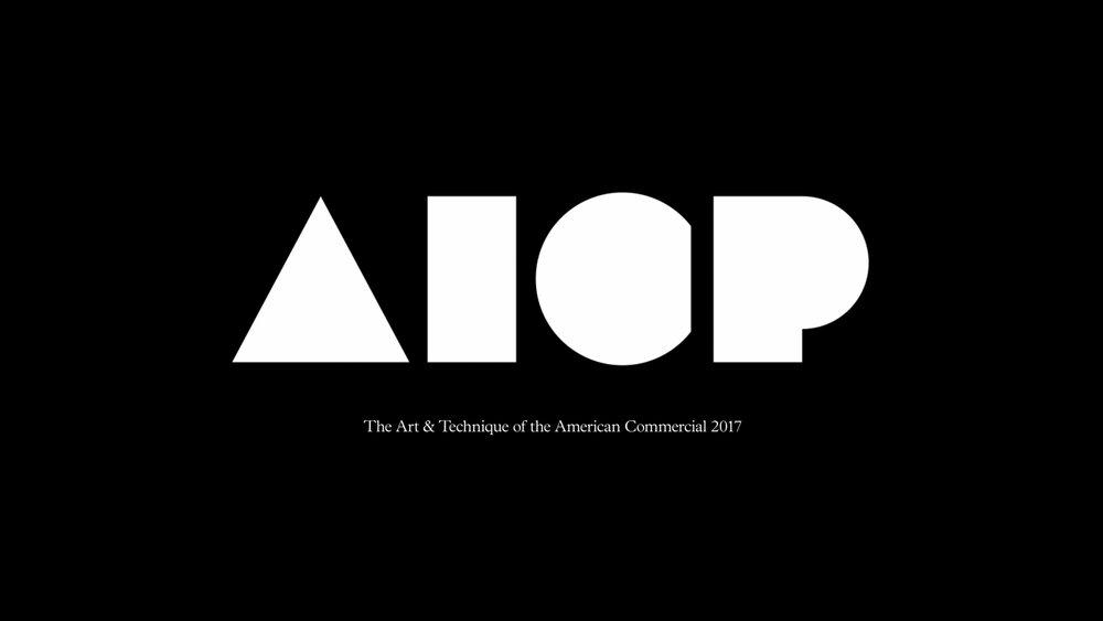 170601_AICP2017_Open_18_24-6.jpeg