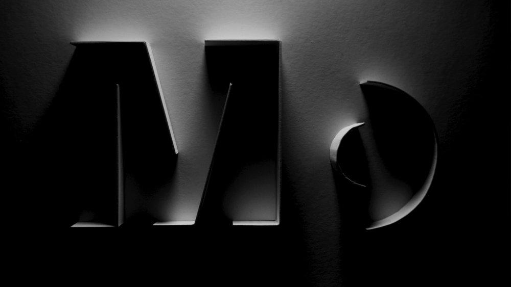 Motion_mo_05.jpg