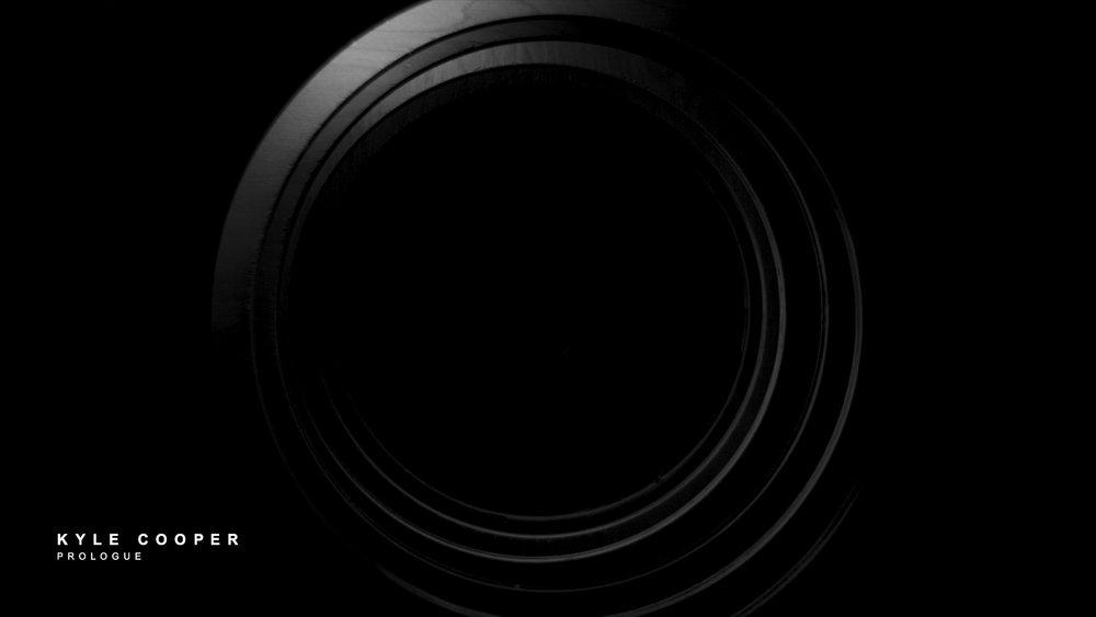 150531_Motion_MOE_SR_v12_PRORES (0-04-15-09).jpg