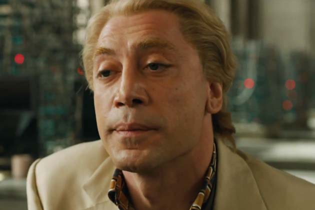 creepy bardem- image courtesy mgm/columbia pictures