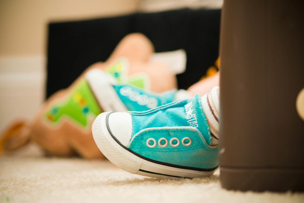 feet-10.jpg
