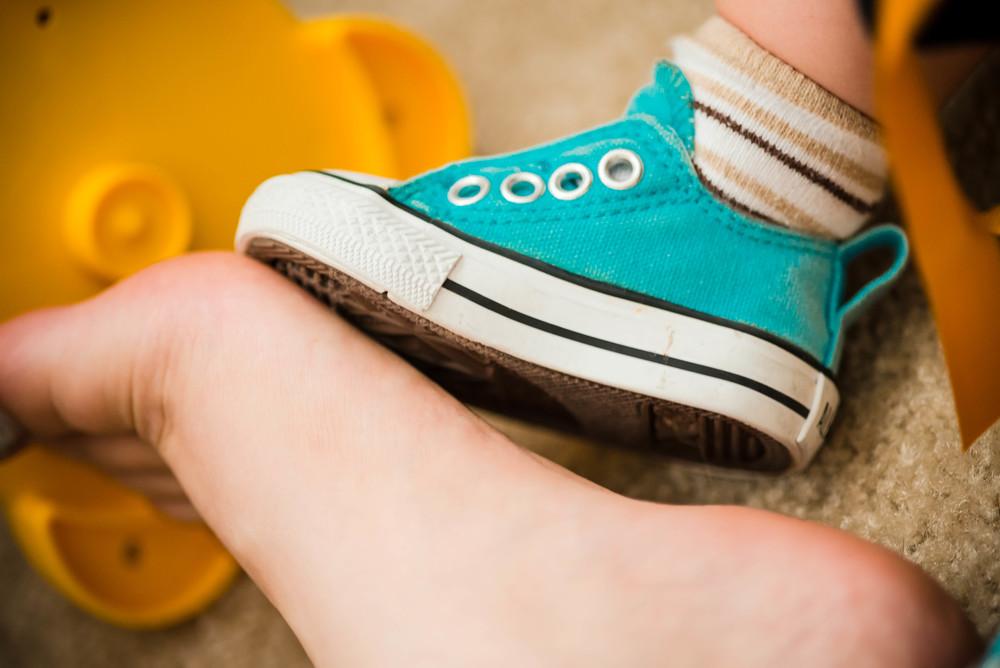 feet-7.jpg