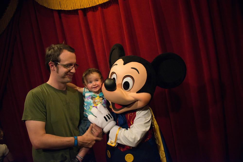 2014_DisneyKress-73.jpg