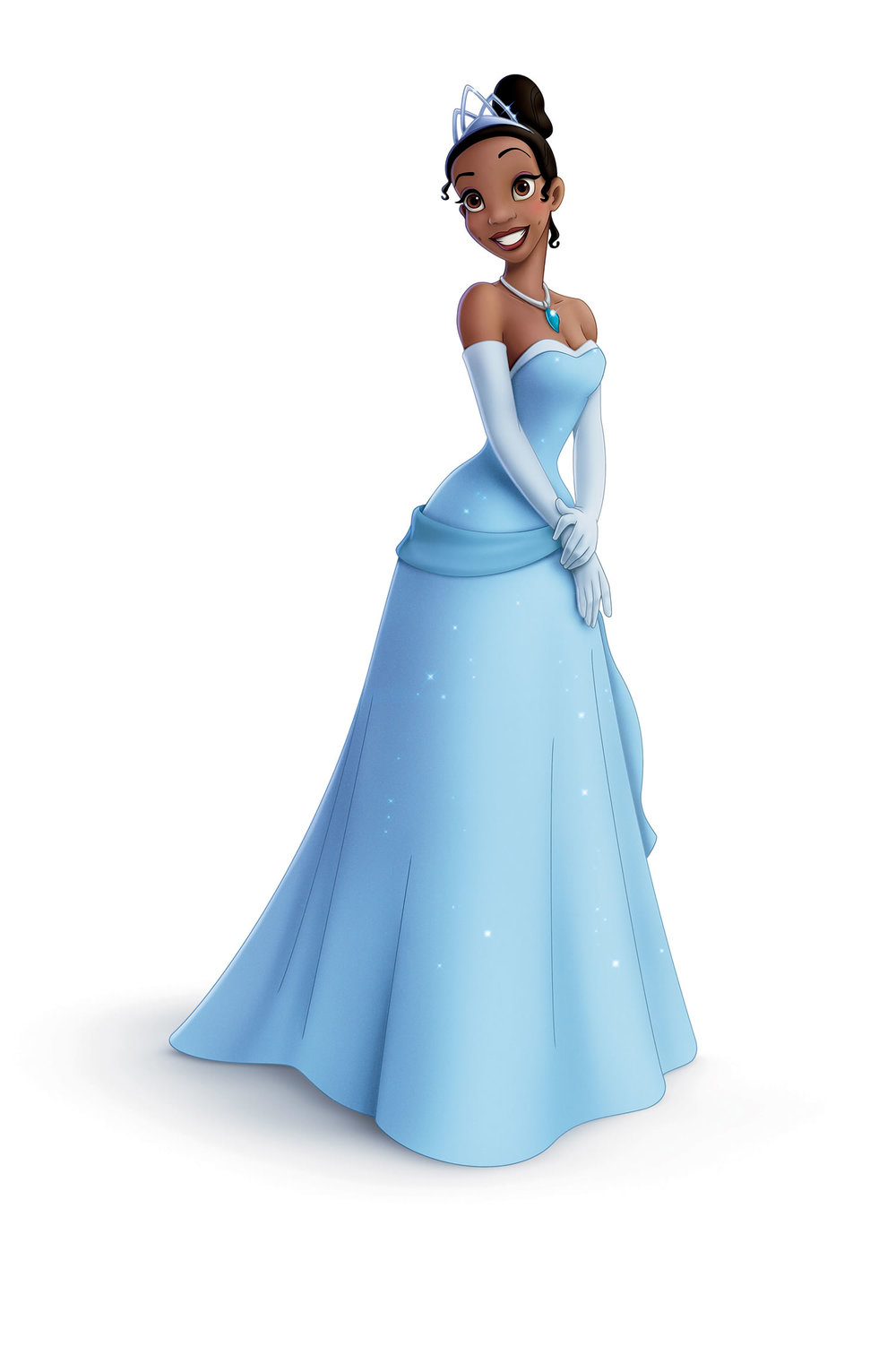 Tiana-the-princess-from-princess-and-the-frog-wallpaper-click.jpg