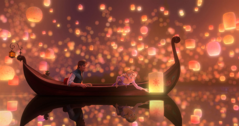 tangled-movie-wallpapers-1.jpg