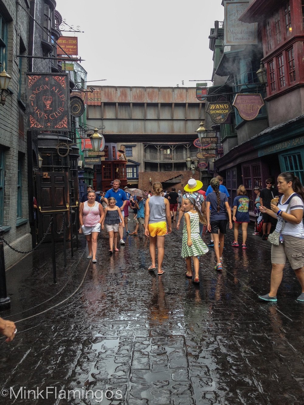 2014_diagonalley-8.jpg