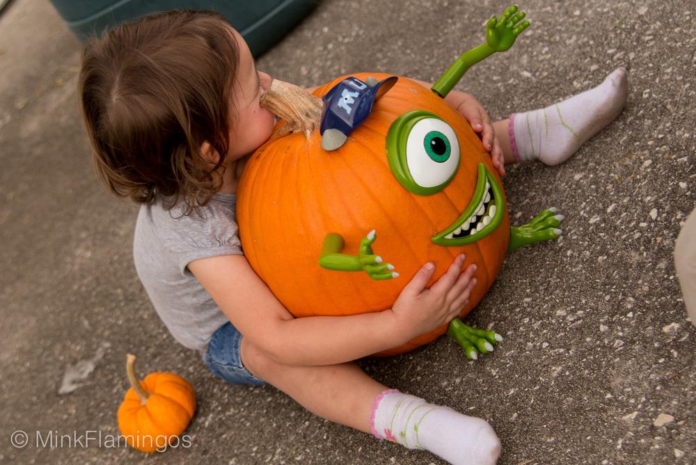 2014_Oct_Pumpkin-4.jpg