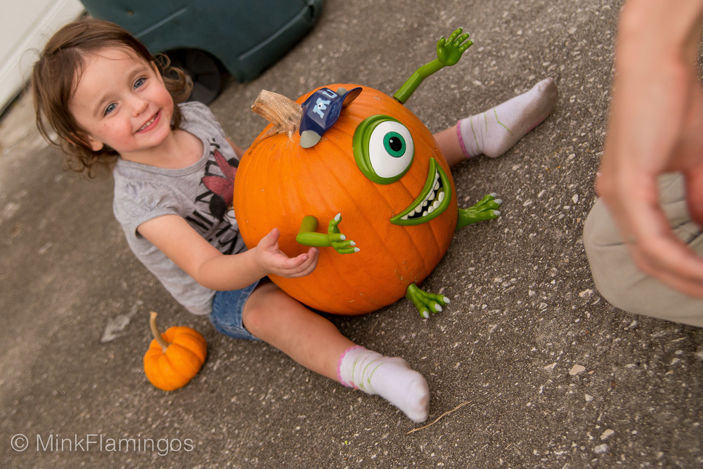 2014_Oct_Pumpkin-3.jpg