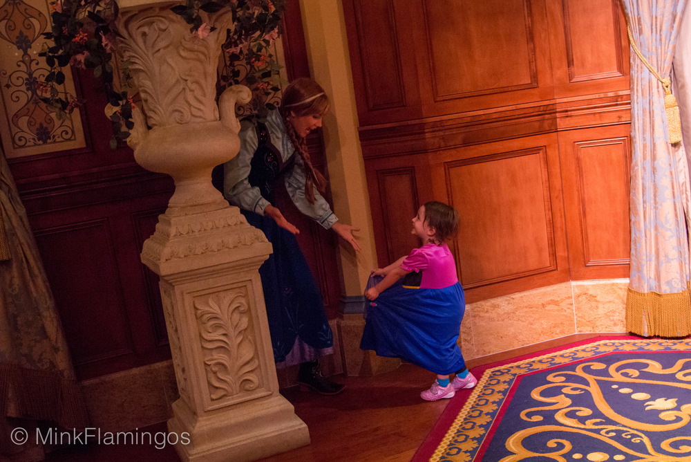 2014_WDW_Thanksgiving-11.jpg