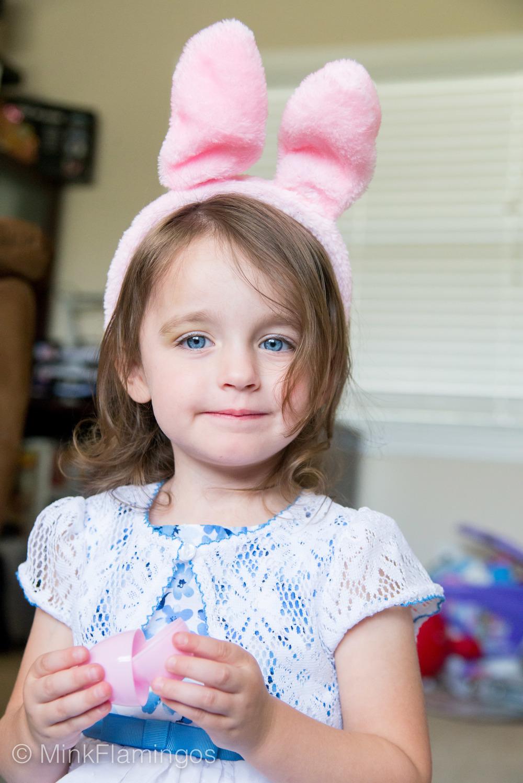 2015_4_5_Easter-14.jpg