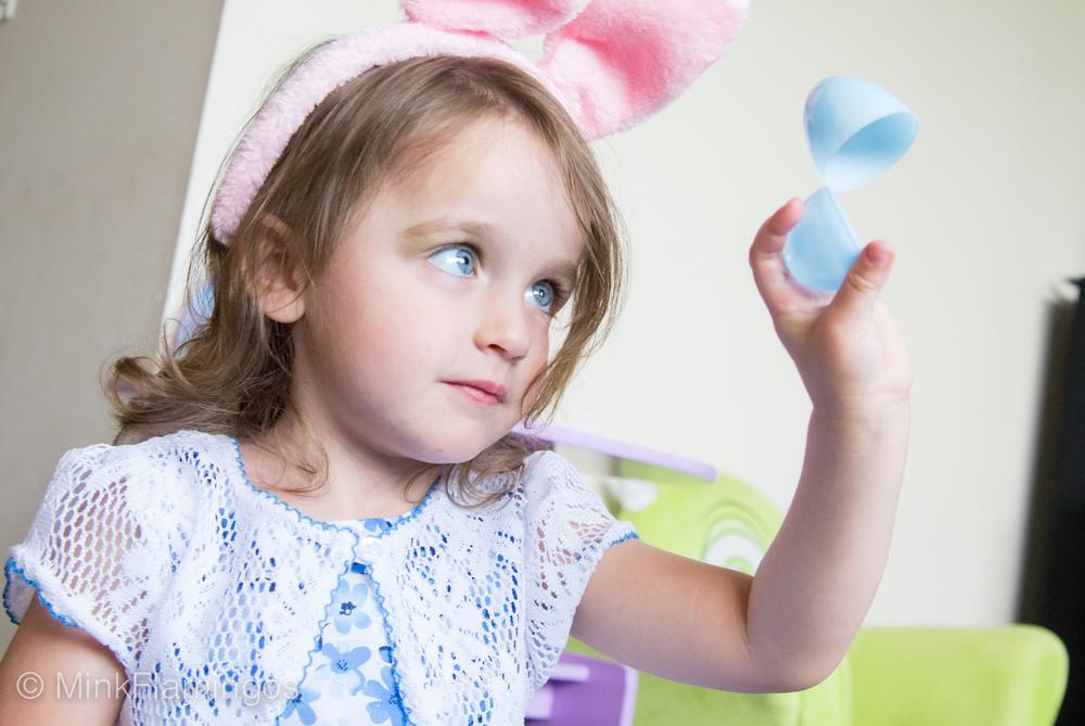 2015_4_5_Easter-13.jpg