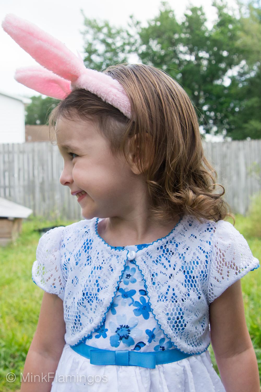 2015_4_5_Easter-8.jpg