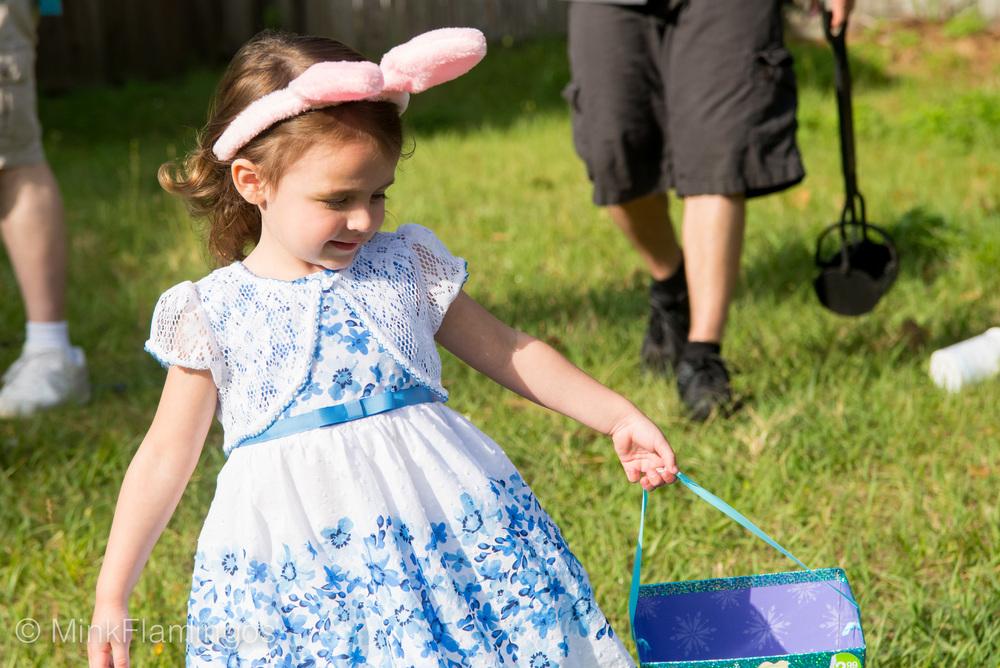2015_4_5_Easter-5.jpg