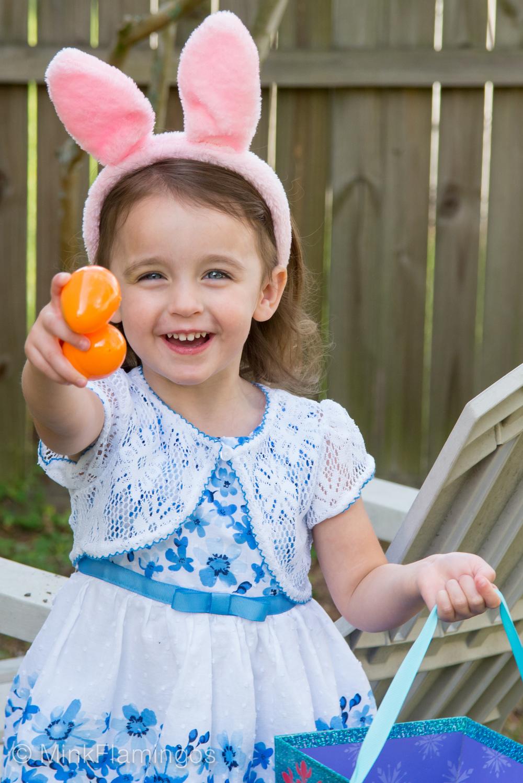2015_4_5_Easter-4.jpg