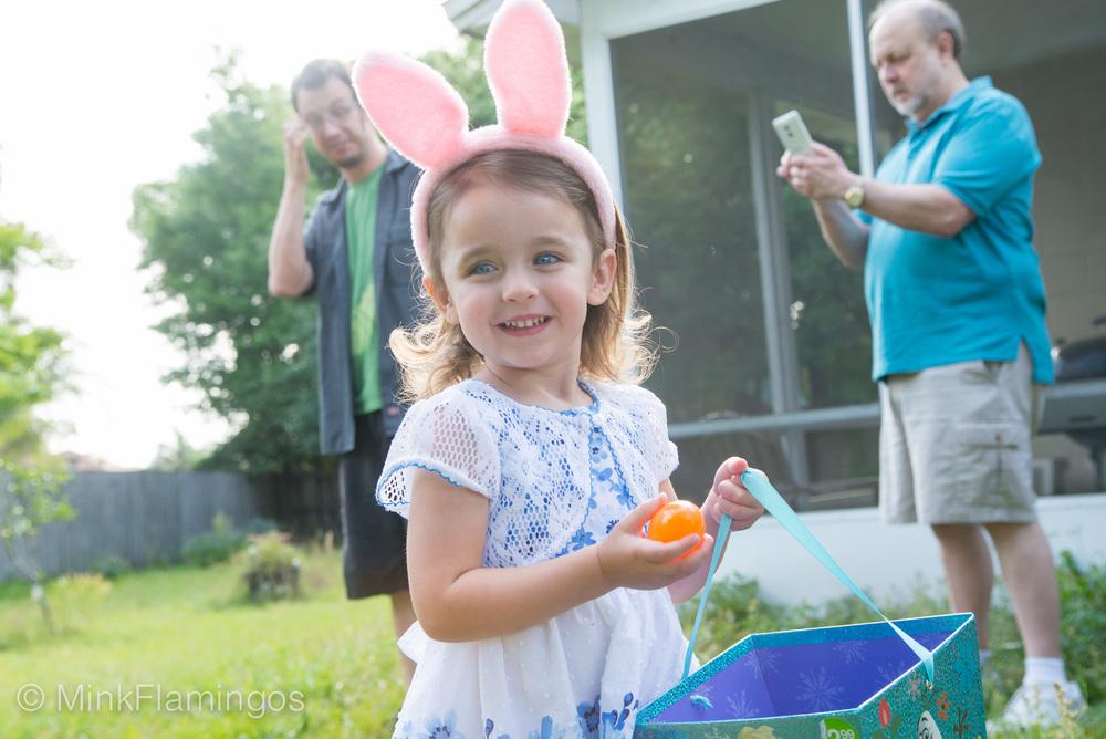 2015_4_5_Easter-3.jpg