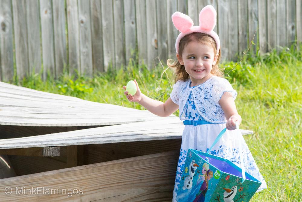 2015_4_5_Easter.jpg