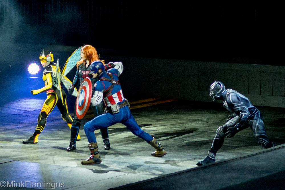 2018_1_13_Marvel-20.jpg