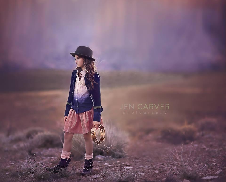 copyright Jen Carver Photography