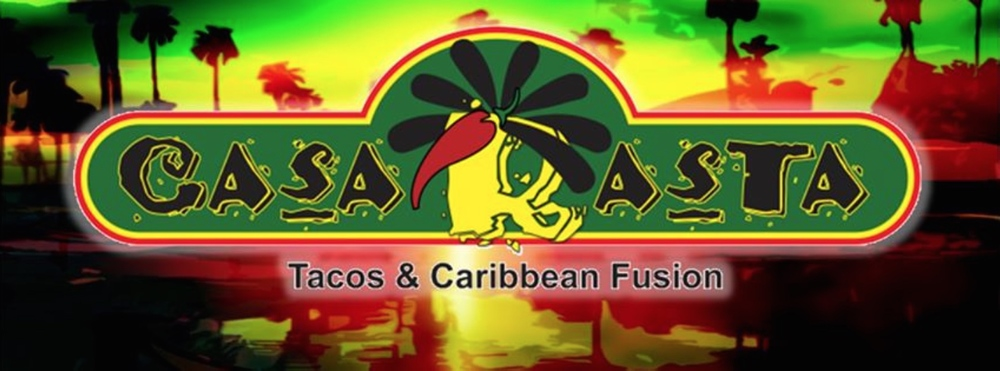 Caribbean-Mexican fusion restaurant located at 130 South Highland Ave Pittsburgh, PA 15206