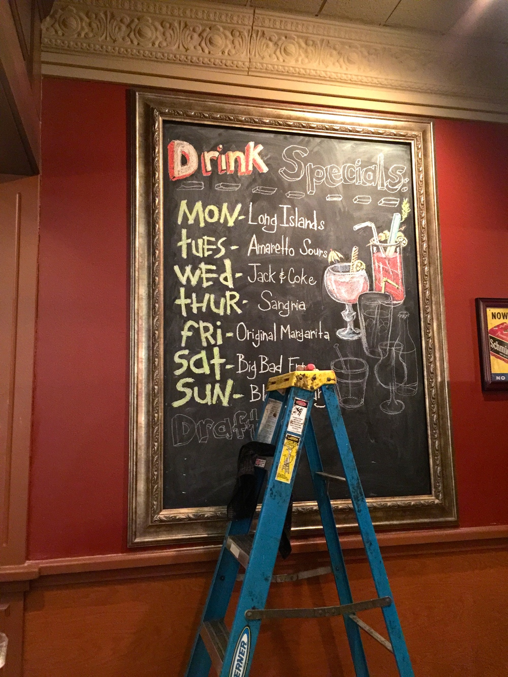 DrinkSign_ladder_progress.jpg
