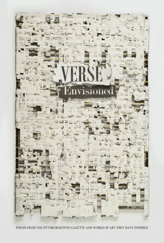 Verse Envisioned