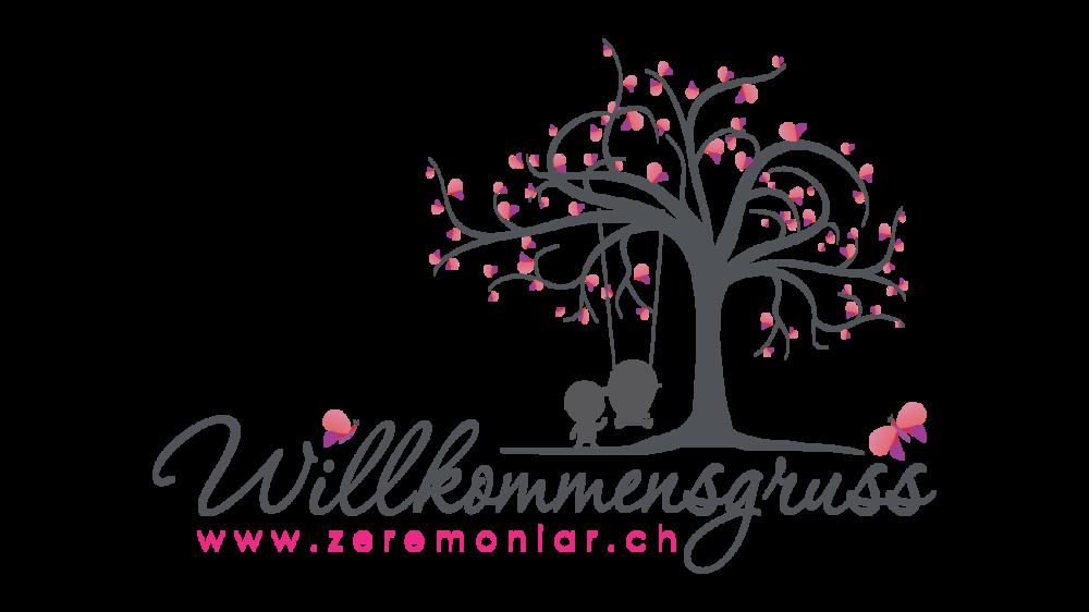 willkommensgruss_logo.png