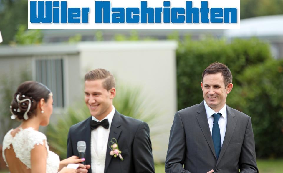 1WilerNachrichten_zeremoniar.001.png