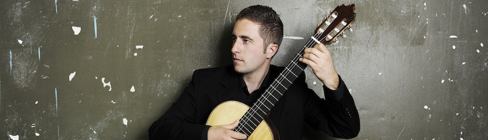 Mit keinem anderen Musiker habe ich mehr Zeremonien gemeinsam durchgeführt als mit Antonio Malinconico, einem wahren  Meister der klassischen Gitarre. (www.antonio.ch)