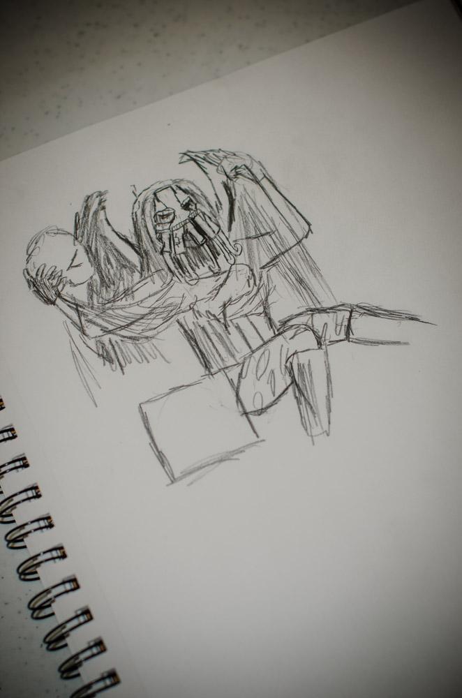 Sketchy_Ragnarok-5.jpg