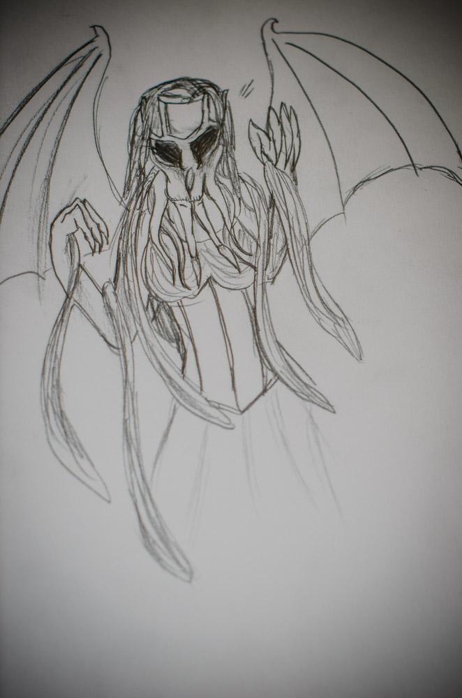 Sketchy_Ragnarok-6.jpg