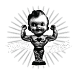 babytatoologoweb.png