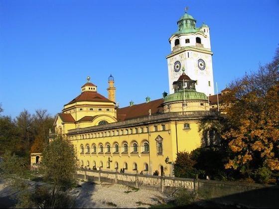 2449130-Volksbad_Munich_Munich.jpg