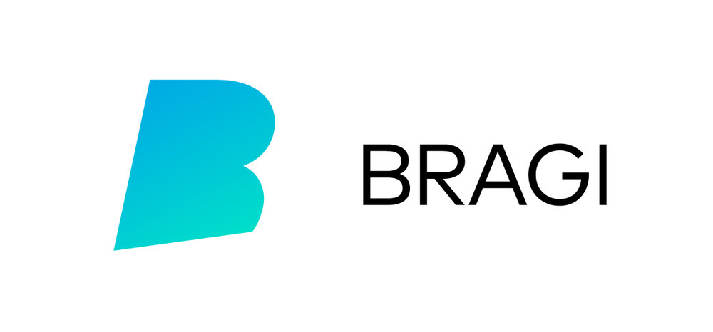 Bragi - Smart Headphones
