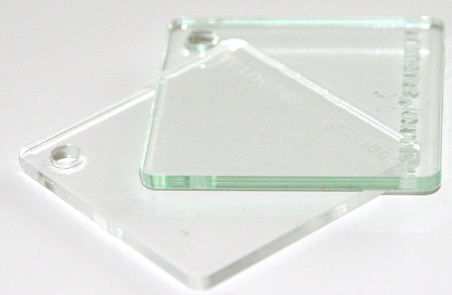 Glas en acryl.jpg