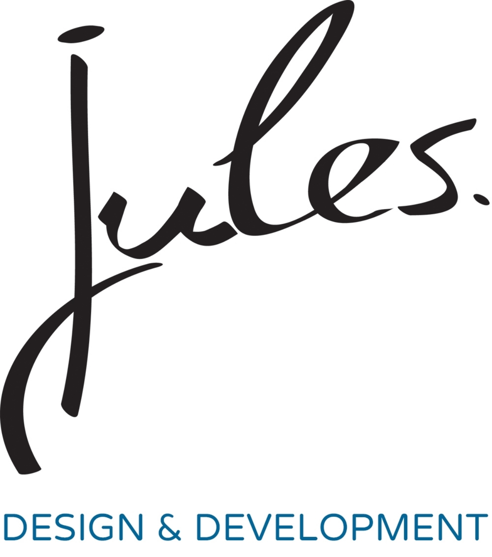 Jules Design & Development