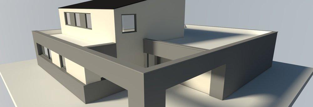 Woning architectuur.jpg