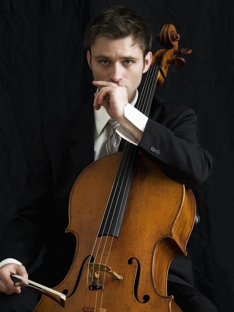Robert P. Burkhart
