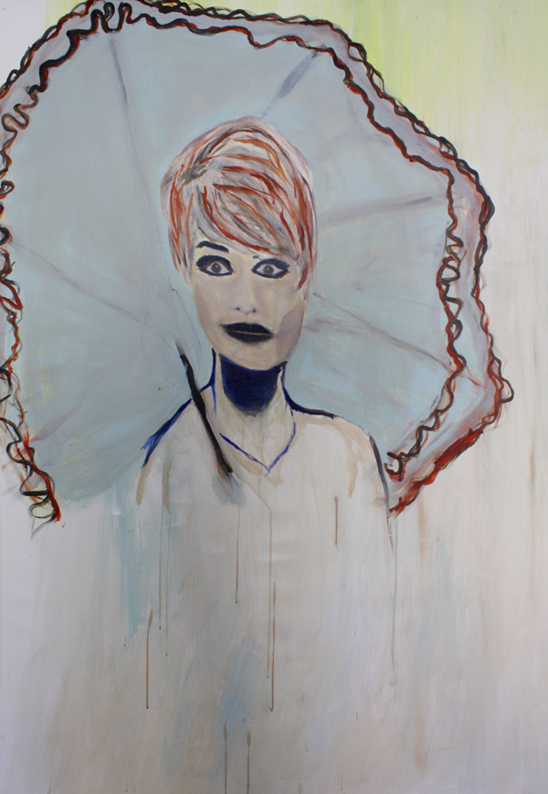 Audrey Blending in,  Felix Zekveld.jpg