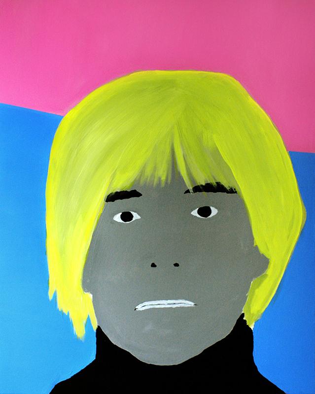 Andy Warhol, Felix Zekveld.jpg