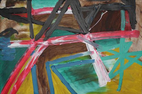 ARTISTIC BUTTERFLIES,  Felix Zekveld.jpg