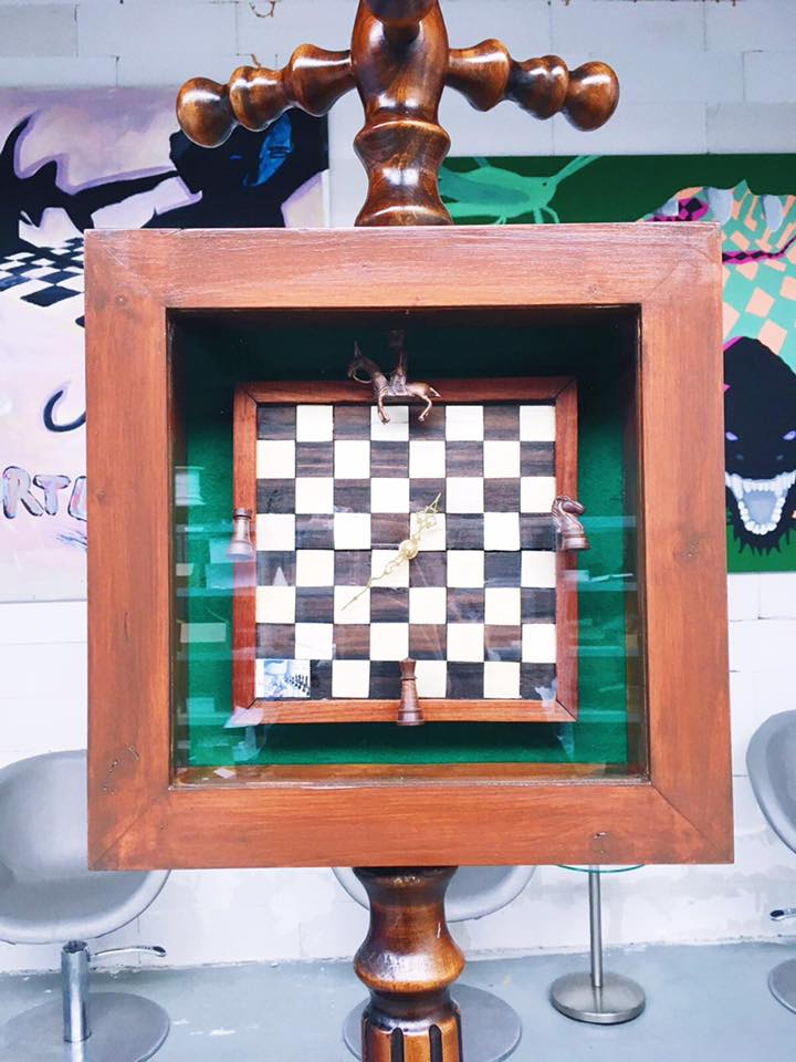 schaakklok 4.jpg